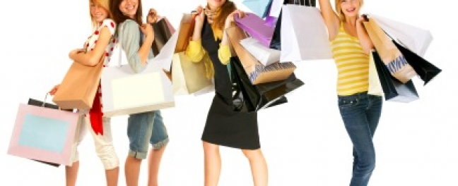 Clothing Stores2