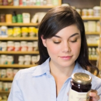 POS Systems for Grocery & Convenience Stores