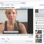 Full Video Marketing Campaigns