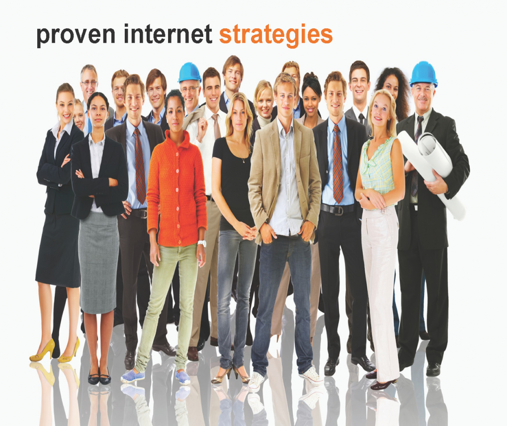 Internet Marketing & Web Design