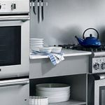 POS Systems for Appliance Stores